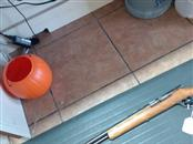 STEVENS ARMS Rifle 87A